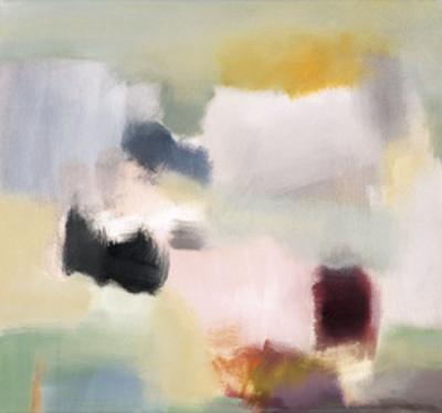 Summer by Nancy Ortenstone