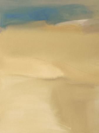 The Dunes by Nancy Ortenstone