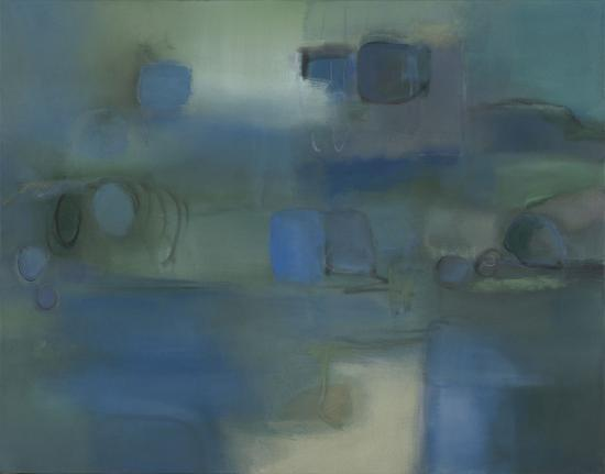 nancy-ortenstone-under-a-blue-moon