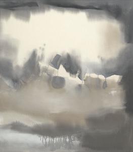 Wellspring by Nancy Ortenstone