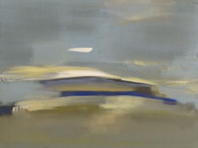 Windswept by Nancy Ortenstone