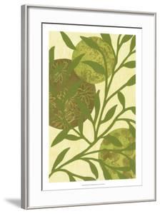 Florestial IV by Nancy Slocum