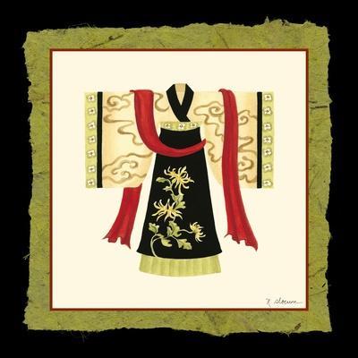 Kimono I
