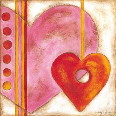 Pop Hearts III