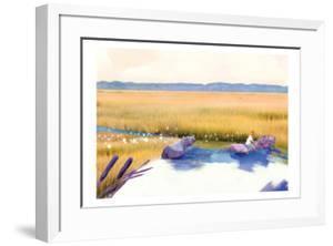 Hippo Friends by Nancy Tillman