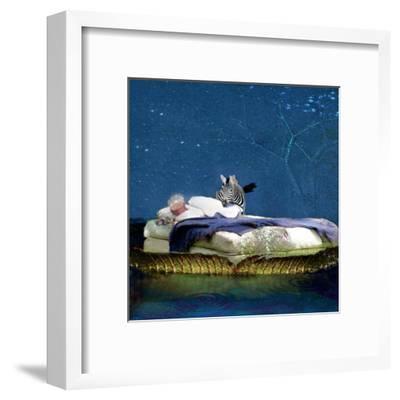 Sweet Dreams by Nancy Tillman