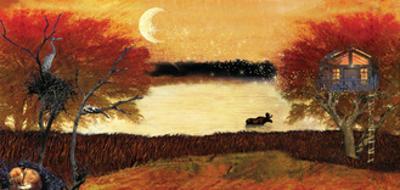 Time To Sleep by Nancy Tillman