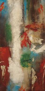 Cubone I by Nancy Villarreal Santos