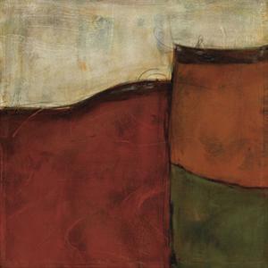 Series Esmero I by Nancy Villarreal Santos