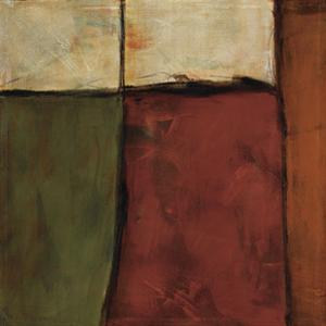 Series Esmero II by Nancy Villarreal Santos