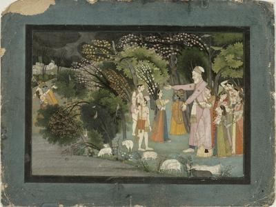 https://imgc.artprintimages.com/img/print/nanda-asking-radha-to-escort-krishna-home-from-the-gita-govinda-garhwal-c-1790_u-l-p56hgx0.jpg?p=0