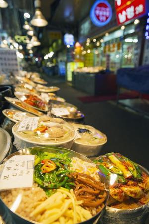 https://imgc.artprintimages.com/img/print/nandaemun-food-market-seoul-south-korea-asia_u-l-pq8yw70.jpg?p=0