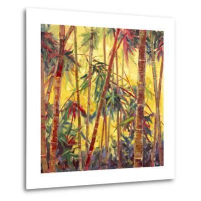 Bamboo Grove II