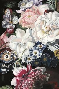 Baroque Botanica I by Naomi McCavitt