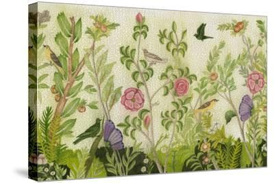 Flora Fresco