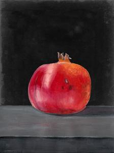Fruit on Shelf V by Naomi McCavitt