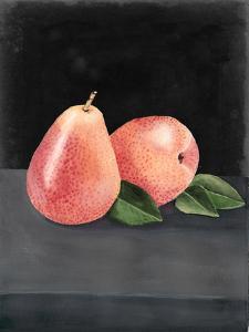 Fruit on Shelf VI by Naomi McCavitt