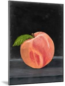 Fruit on Shelf VIII by Naomi McCavitt