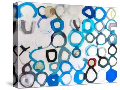Evolutions by Naomi Taitz Duffy