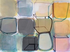 Paper Abstract 2 by Naomi Taitz Duffy