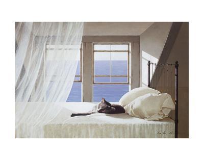 https://imgc.artprintimages.com/img/print/nap-time_u-l-f8gjwf0.jpg?p=0