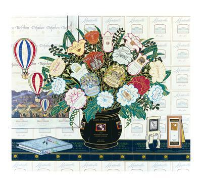 https://imgc.artprintimages.com/img/print/napa-valley-flowers_u-l-f582rx0.jpg?p=0