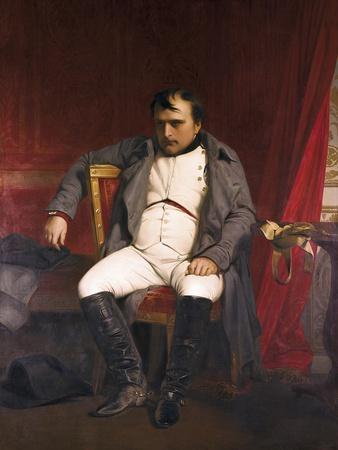 https://imgc.artprintimages.com/img/print/napoleon-after-his-abdication_u-l-pc9hm20.jpg?p=0