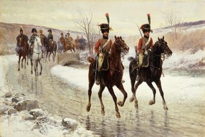 https://imgc.artprintimages.com/img/print/napoleon-and-his-escort_u-l-pk84940.jpg?p=0