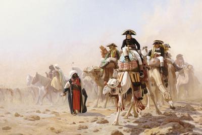 https://imgc.artprintimages.com/img/print/napoleon-and-his-general-staff_u-l-plo7o50.jpg?p=0
