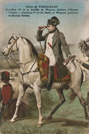 https://imgc.artprintimages.com/img/print/napoleon-at-the-battle-of-wagram-c-1910s_u-l-ptrpvc0.jpg?p=0