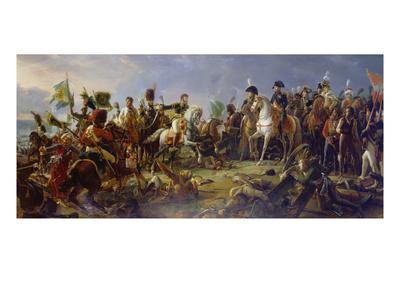 https://imgc.artprintimages.com/img/print/napoleon-bonaparte-at-the-battle-of-austerlitz_u-l-pgwh3r0.jpg?p=0