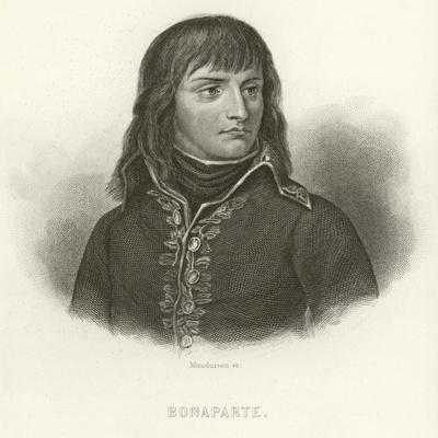 https://imgc.artprintimages.com/img/print/napoleon-bonaparte_u-l-ppep1r0.jpg?p=0