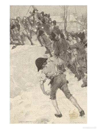https://imgc.artprintimages.com/img/print/napoleon-circa-1780-attacking-snow-forts-at-the-military-school-at-brienne_u-l-osprp0.jpg?p=0