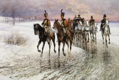 https://imgc.artprintimages.com/img/print/napoleon-retreating-from-moscow_u-l-pps3k10.jpg?p=0