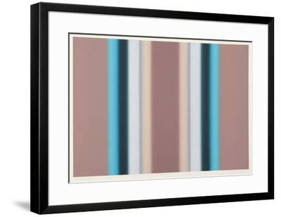 Narguissian I-Barry Nelson-Framed Collectable Print