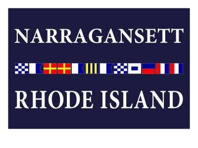 https://imgc.artprintimages.com/img/print/narragansett-rhode-island-nautical-flags_u-l-q1gp59r0.jpg?p=0
