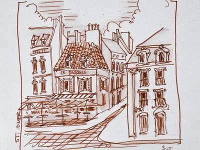 https://imgc.artprintimages.com/img/print/narrow-streets-of-saint-omer-france_u-l-q1d4yab0.jpg?p=0
