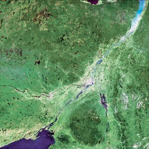 NASA - Montreal