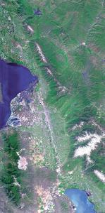 NASA - Salt Lake City