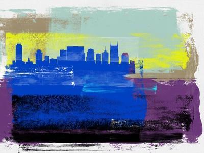 https://imgc.artprintimages.com/img/print/nashville-abstract-skyline-ii_u-l-q1gv6zv0.jpg?p=0