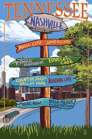 https://imgc.artprintimages.com/img/print/nashville-tennessee-sign-destinations-ver-3_u-l-q1gpy9o0.jpg?p=0
