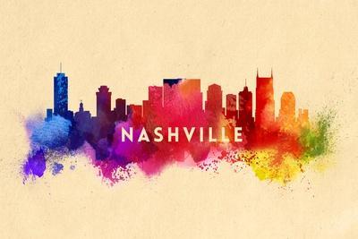 https://imgc.artprintimages.com/img/print/nashville-tennessee-skyline-abstract_u-l-q1grpjc0.jpg?p=0