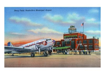 https://imgc.artprintimages.com/img/print/nashville-tennessee-view-of-berry-field-nashville-s-municipal-airport-c-1938_u-l-q1gou6b0.jpg?p=0