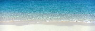 Nassau Bahamas--Photographic Print