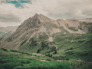 Colorado by Natalie Allen