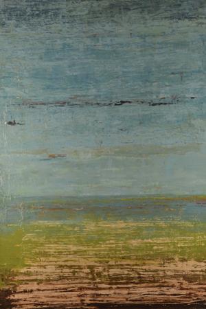 Easy Reflections IV by Natalie Avondet