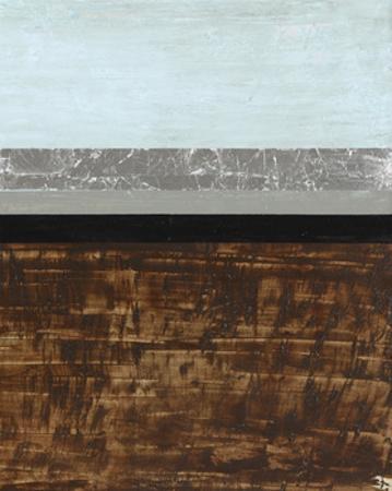 Textured Light II by Natalie Avondet