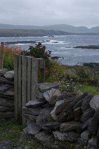Beara Peninsula, County Cork, Republic of Ireland by Natalie Tepper