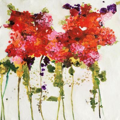 Dandy Flowers II