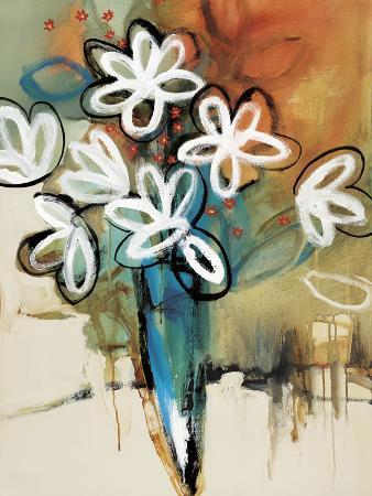 natasha-barnes-floral-trance-i